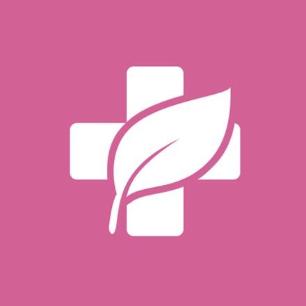 Tedavi ve Rehabilitasyon Icon